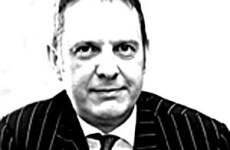 Quantitative Easing: Three Possible Outcomes