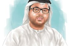 CEO Predictions 2015: Marwan Abedin, CEO, Dubai Healthcare City