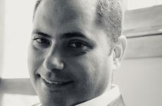 Five minutes with… Mazen El Zein, CEO And Founder, Crystal Group