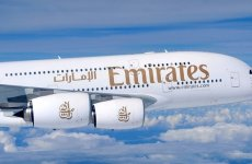 Emirates Gears Up for Double Daily A380s to New York and Paris
