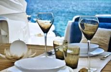GCC Not Yet 'Luxury Tourist Hub'