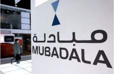 Abu Dhabi state fund Mubadala reports 53.4% drop in first half net profit