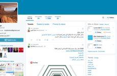 Saudi Twitter Whistleblower Returns After Account Suspension
