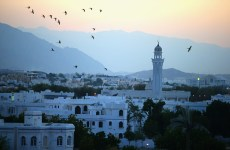 New visa charge could bring Oman $43m each year