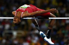 Olympics, sport and the GCC