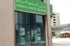 Revealed: Top 10 UAE Bank Profits In Q3 2012