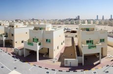 Dubai's Nakheel Says 90 Villa Units Delivered At Jumeirah Village Circle