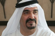 Work On Nakheel's World Could Start By 2014 – Chairman