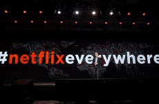 Netflix launches in the UAE, adds Arabic language to its offering