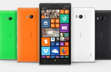Nokia Lumia 930 and Lumia 630 Launch In UAE, Saudi