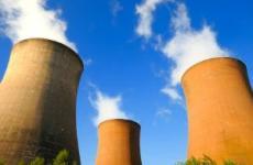 UAE Nuclear Power Plant Green Light