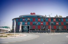 Dubai pay-TV firm OSN signs $400m five-year loan with 11 banks