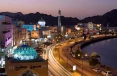 Oman seeks 6,000 more hotel rooms by 2020