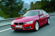 Review: BMW 3 Series