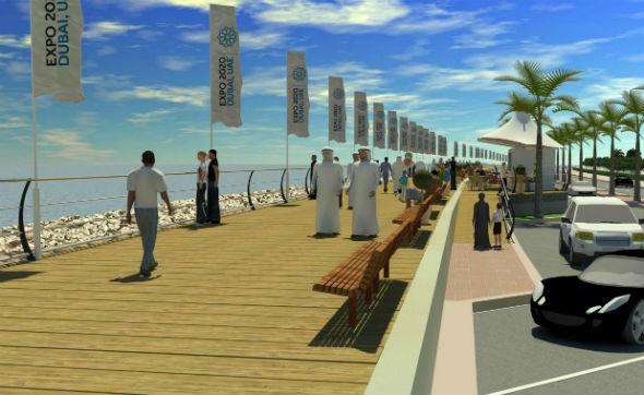 PJ Boardwalk1