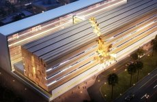 Carlson Rezidor Adding Two KSA Hotels