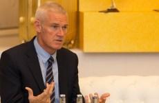 RAKBANK CEO: UAE Credit Bureau Not Having An Impact On Lending