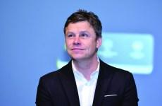 HTC Fights Back, Eyes Larger Market Share