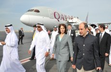 Qatar Airways Sues German Emirati JV For $600m