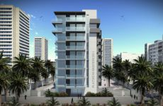 GGICO, Orion Holdings JV Launch Residential Project In Dubai