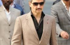 Alwaleed's Rotana To Shift To Bahrain