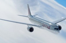 Qatar Airways adds second daily flight to New York