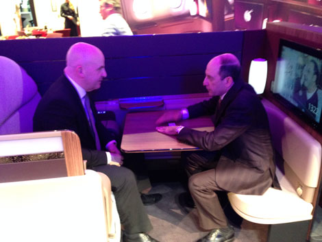 Qatar-A380-first-class-dining-for-two 3