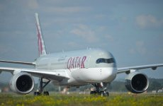 Qatar Airways Flight Makes Unscheduled Landing Due To Unruly Passenger