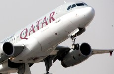Gulf Airlines Battle For Polish Business