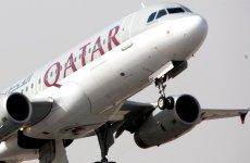 Qatar Airways Launching Dallas Flights