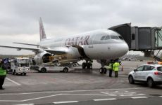 Qatar Airways Launches Warsaw Flights
