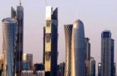 Qatari Growth Slows As Energy Sector Sluggish