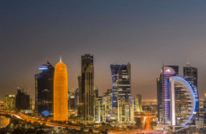 Qatar, UAE ranked as the least corrupt countries in the MENA region