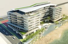 Ajman-Based R Hotels To Invest Dhs500m In New Four-Star Resort On Palm Jumeirah
