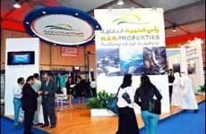 RAK Properties Posts Dhs52m H1 Profit