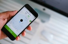 Dubai-based ride sharing app Careem buys stake in Egyptian transport start-up