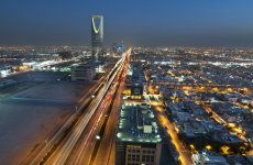 Saudi Arabia Sets Modest Spending Rise In 2014 Budget Plan