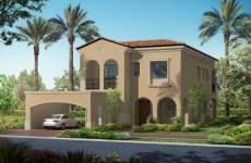 Emaar Launches Samara Villas In Dubai's Arabian Ranches