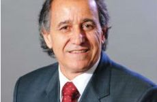 Dubai's Arabtec Hires Former Aldar Chief Executive