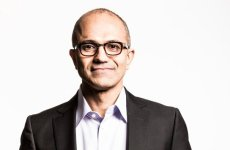 Microsoft Appoints Insider As CEO