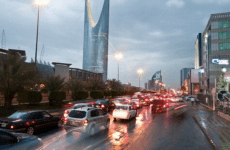 New Saudi expat fees to impact private sector – official