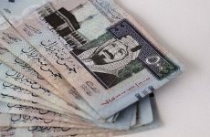 Saudi wealth fund PIF plans to borrow via debt twice this year, says MD