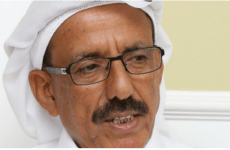Al Habtoor urges Arab business leaders to cut ties with Trump