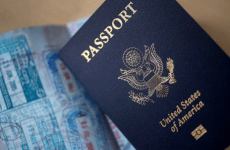 US expats in UAE may have passports revoked if income unreported