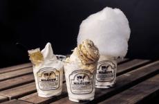 Korean ice-cream café brand Milkcow to launch in Dubai
