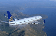 United Airlines to stop flying to Dubai, blames oversupply