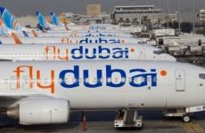 Flydubai continues Russia push