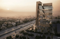 Abdul Latif Jameel to invest $2bn in Saudi, aims to create 'thousands of jobs'