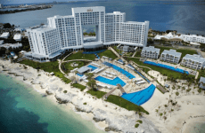 Nakheel confirms $170m investment in RIU hotel at Deira Islands