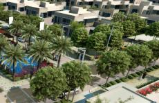 Abu Dhabi's UPC announces master plan for Al Ain development